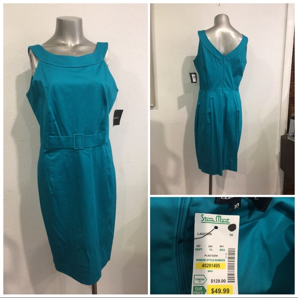 Ellen Tracy Dresses & Skirts - Ellen Tracy dress